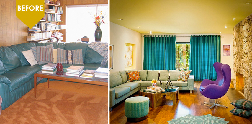 before-and-after-renovations-kim-colwell-design-los-angeles