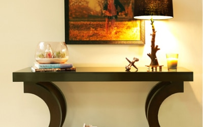 Feng Shui Tips – Create An Alter To Honor Your Loved Ones