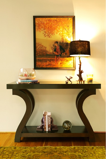 Feng Shui Tips Create A Meaningful Stylish Alter