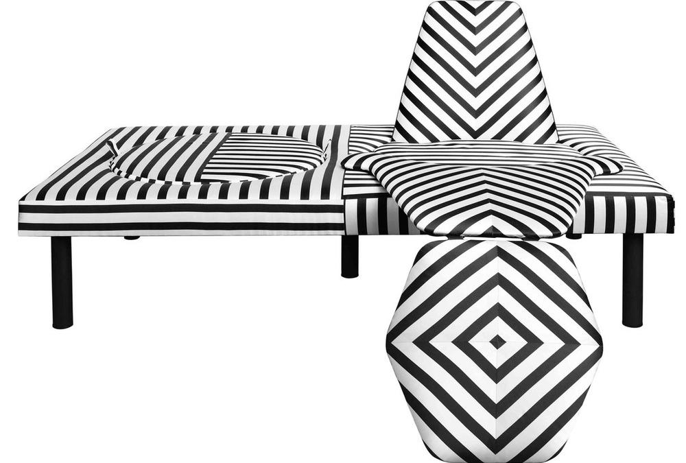 unique furniture kim colwell design los angeles