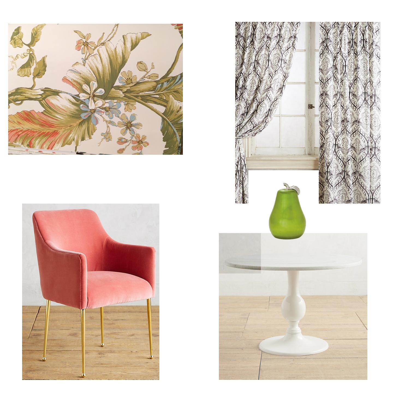 E Design | Home, Office, Retail