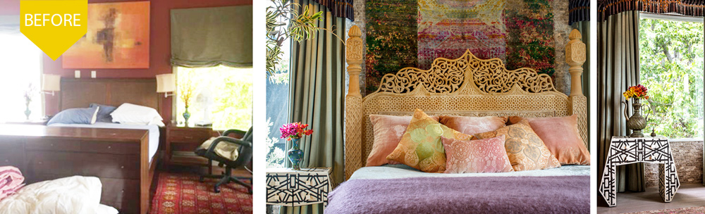 feng-shui-before-an-kim-colwell-design-los-angeles