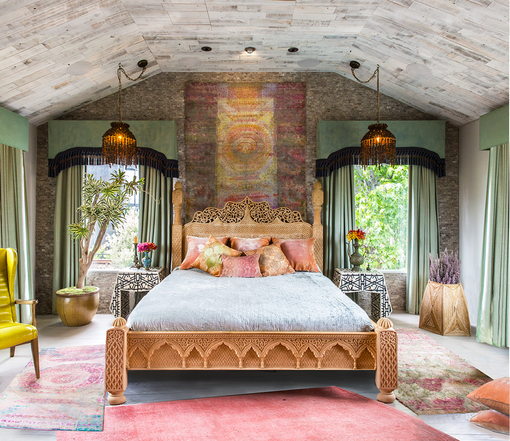 moroccan-home-kim-colwell-interior-design-los-angeles