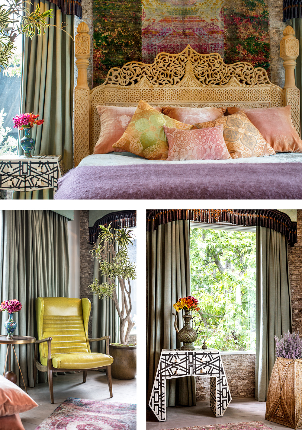 moroccan-home-los-angeles-kim-colwell-interior-design