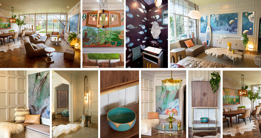 design-with-nature-kim-colwell-interiors-los-angeles-ca