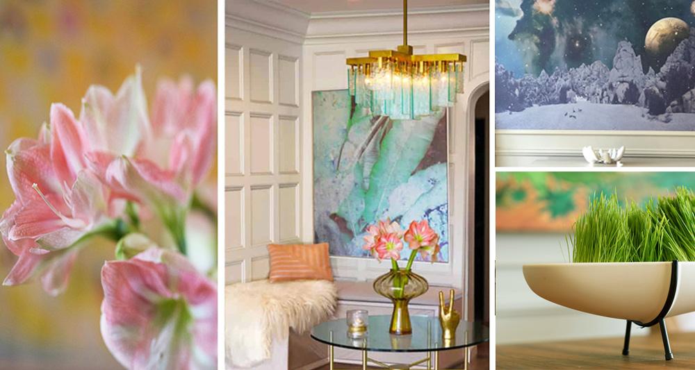 hancock-park-mansions-kim-colwell-interior-design-california