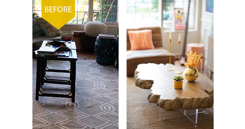 interior-design-before-and-after-kim-colwell-california-la