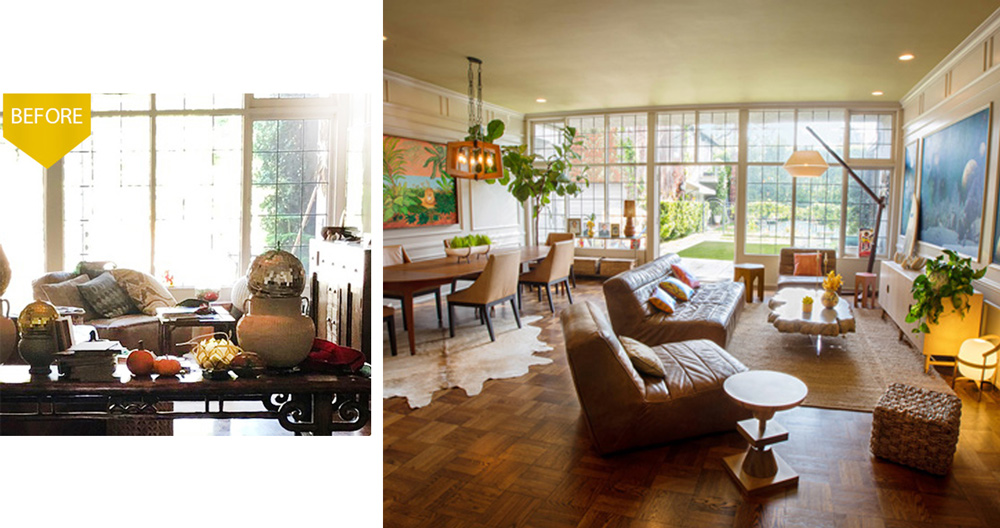 interior-design-before-and-after-kim-colwell-california
