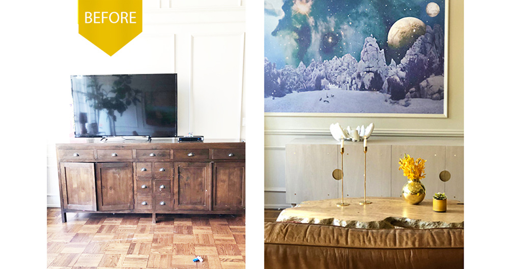 interior-design-before-and-after-kim-colwell-interiors