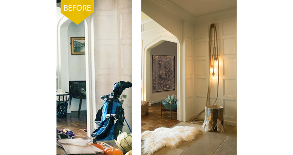 interior-design-before-and-after-kim-colwell-ca