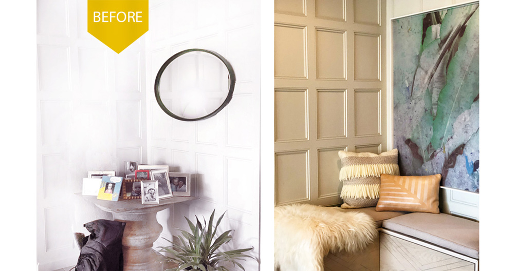 interior-design-before-and-after-kim-colwell