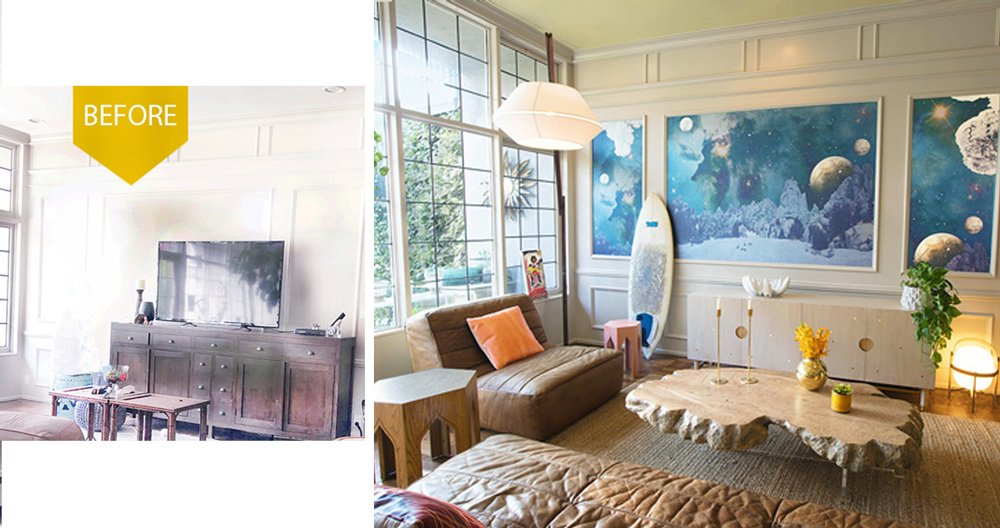 interior-design-before-and-after-los-angeles-kim-colwell-ca