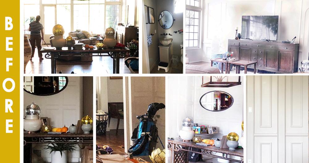 interior-design-before-photos-kim-colwell