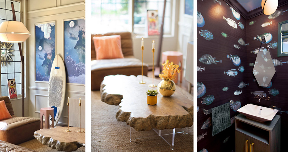 malibu-luxury-real-estate-kim-colwell-interiors