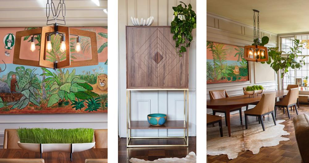 natural-interior-design-kim-colwell-california