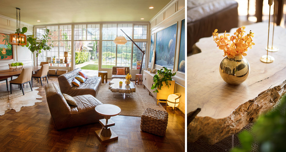 natural-interior-design-kim-colwell-los-angeles