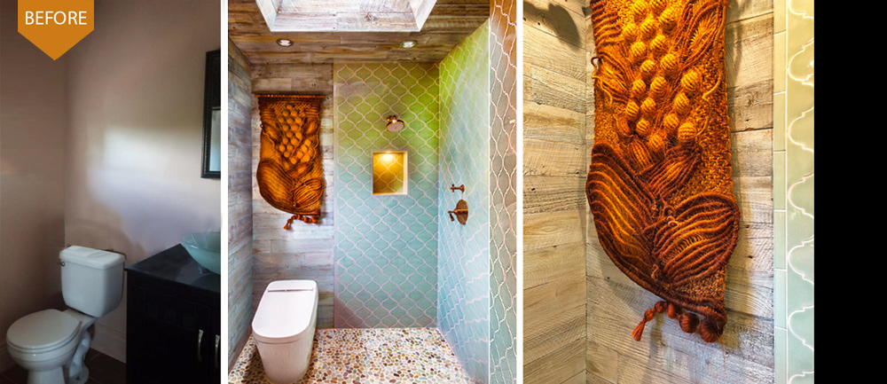 before-after-bathroom-remodel-los-angeles